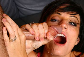 Fantasy Handjob - Movies, Videos, Clips, Pictures