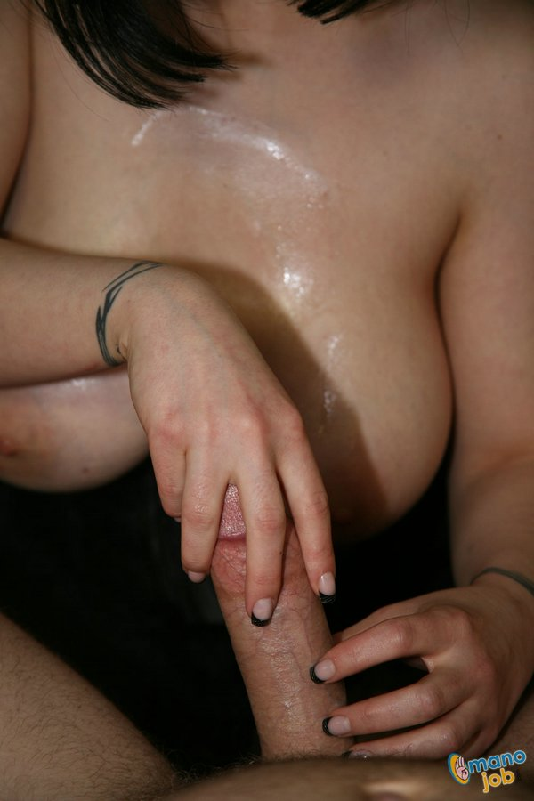 Handjob Movies Daily Free Gallery