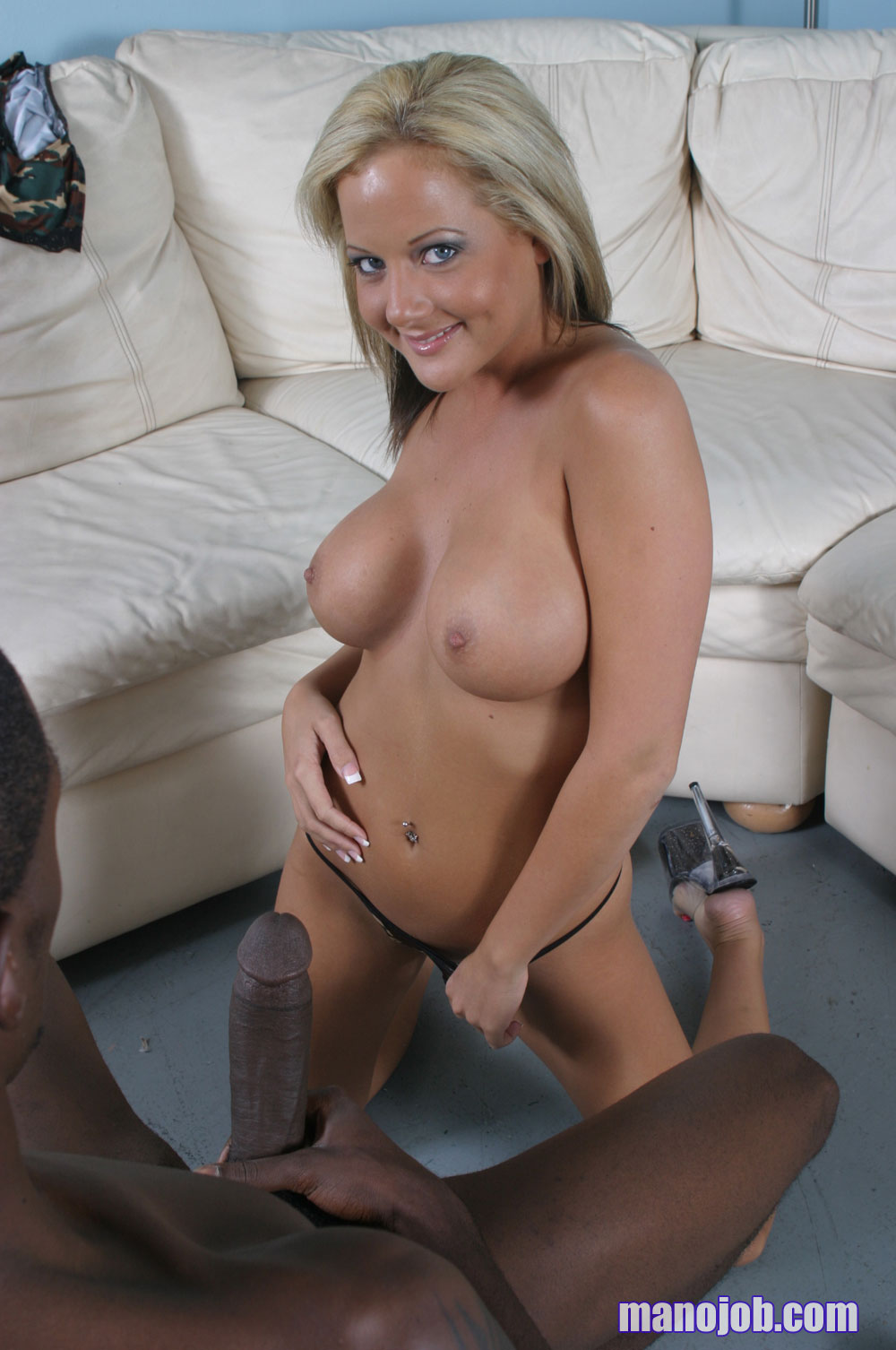 huge cock squirt