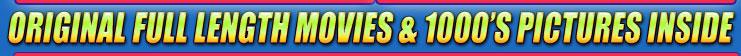 handjob movies